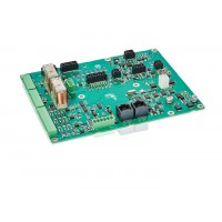 ABB机器人配件 安全板  3HAC059163-001