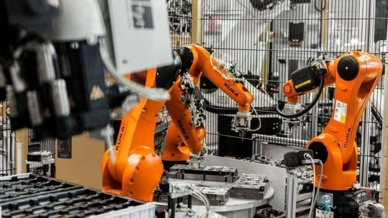 KUKA机器人焊枪校对问题