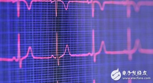中國龐大的數字醫療市場 尋找收入模式才是關鍵