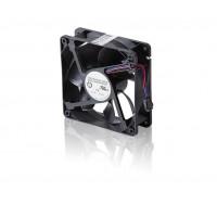 ABB配件 3HAC029105-001/002 控制器风扇