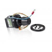 ABB机器人示教器摇杆M2000控制器3HNP00007-1