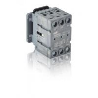 ABB机器人电源开关(内)3HAC022165-002