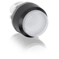 ABB示教器上电按钮 MP3-11W 1SFA611102R