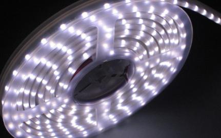关于全3D打印的LED灯的性能分析和应用