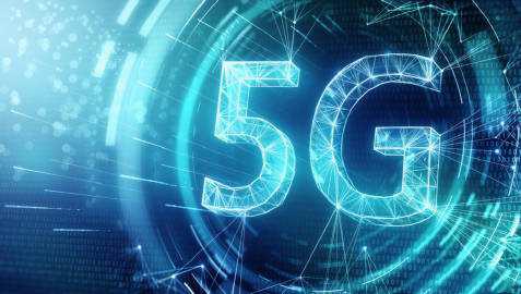 5G大秀肌肉 光网络技术格局、应用和新业态如何?