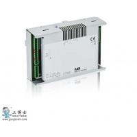ABB机器人通讯板卡3HNE00421-1DSQC378B