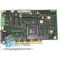 ABB机器人主板3HAC028357-001DSQC679