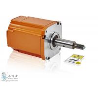 ABB机器人配件交流电动机3HAC033203-001