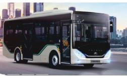 """智慧交通新玩法,上海""""AI定制巴士"""",像打车一样""""打公交"""