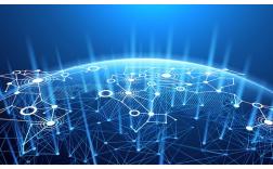 区块链技术从概念验证到规模化落地
