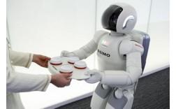如今,中国智能机器人发展到底如何