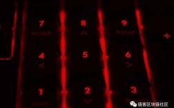 中国5%成年人将拥有基于区块链的自主身份证,这将意味着什么?