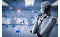 """疫""""战""""持续中,AI新零售成功助力线下行业转线上"""