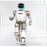 Walker大型仿人服务机器人 优必选机器人