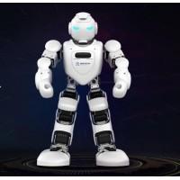 Alpha EBOT 个性化智能教育机器人 习惯养成机器人