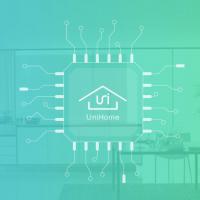 UniHome-云知声智能家居解决方案