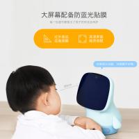 云知声聪聪AI智能陪伴教育机器人