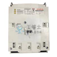 库卡机器人驱动电源KPP 600-20 00-160-150