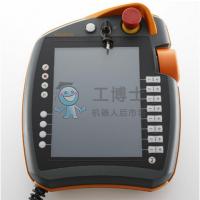 kuka库卡smartPAD示教器 00-190-989