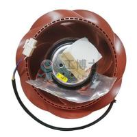 库卡C4机器人控制柜主散热风扇00-215-053|保修一年
