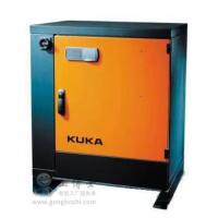 库卡KUKA KR C4智能控制器|机器人运动控制