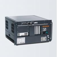 库卡机器人紧凑型控制柜 KR C4 compact智能控制