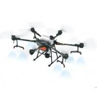 大疆农业无人机T20|人工智能服务平台