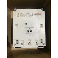 库卡机器人配件 电源模块 KPP 600-20 UL