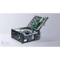 库卡机器人控制柜 Sunrise Cabinet智能控制系统