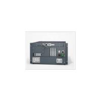 库卡机器人控制柜 KR C4 compact智能控制系统