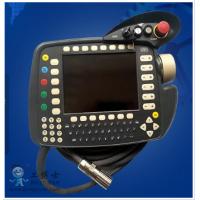 库卡机器人示教器 103185 软管组件A1-A3