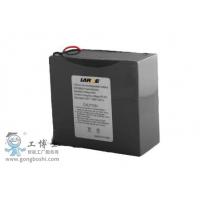 KUKA机器人配件00-115-723控制柜电池115723