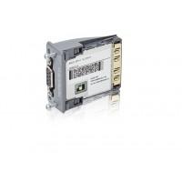 PROFIBUS DP adapter DSQC 6