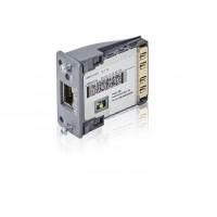 PROFINET adapter DSQC 688