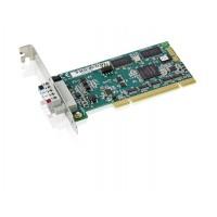 ABB配件 DeviceNet Board DSQC 697