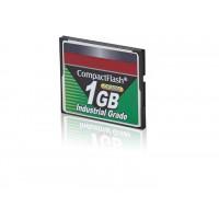 ABB机器人配件 WINTEC威特 CF卡 1G