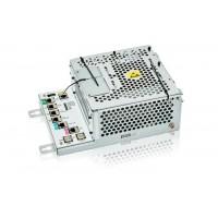 ABB机器人配件 主机箱DSQC 1018