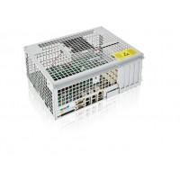 ABB机器人配件 主机箱DSQC 639