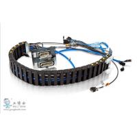 ABB机器人配件3HAC3766-1线缆 配件软管