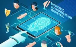 物联网和生物识别技术的未来会带来什么?
