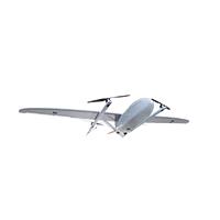 零度智控 ZT-30V长续航垂直起降无人机