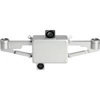 零度智控  ZTV10智能视觉导航模块