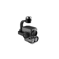 零度智控 G2210SL灯身结合三轴防抖10倍变焦云台