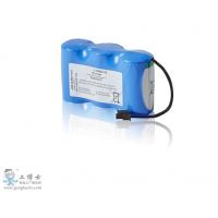 ABB机器人电池3HAC16831-1 10.8V机器人配件