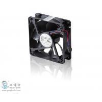 ABB机器人配件3HAC029105-001控制柜风扇