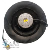 KUKA备件00113403库卡机器人控制柜外风扇