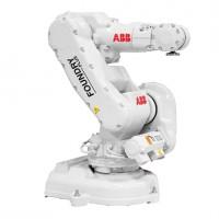 ABB工业机器人 IRB 140 负责荷重6KG 技术支持