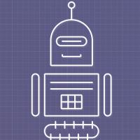儿童早教机器人方案