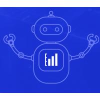 章鱼质检-智能质检机器人