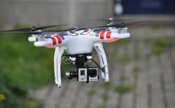 新算法让人工智能无人机快速躲过攻击物体